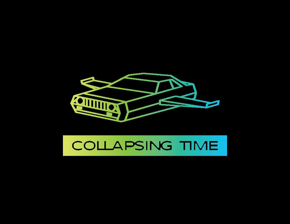 CollapsingTimeLogo_Color.png
