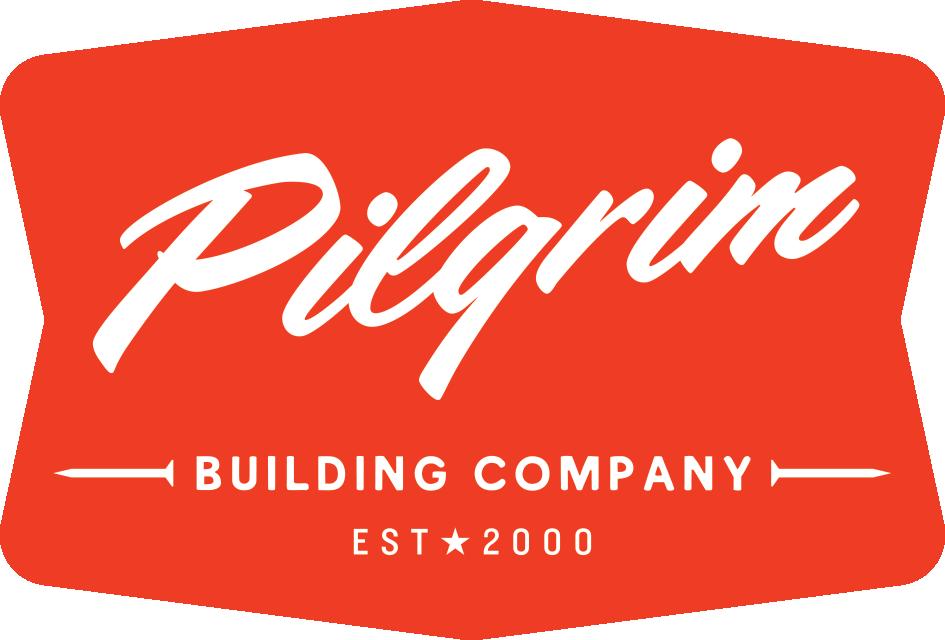 Pilgrim Building Company