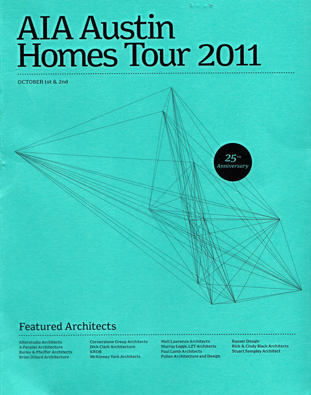 AIA-2011-cover.jpg