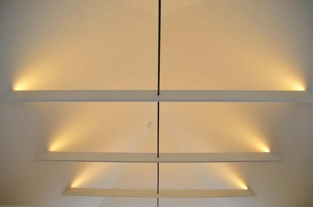 Interior_LR_Beams_ (4).jpg