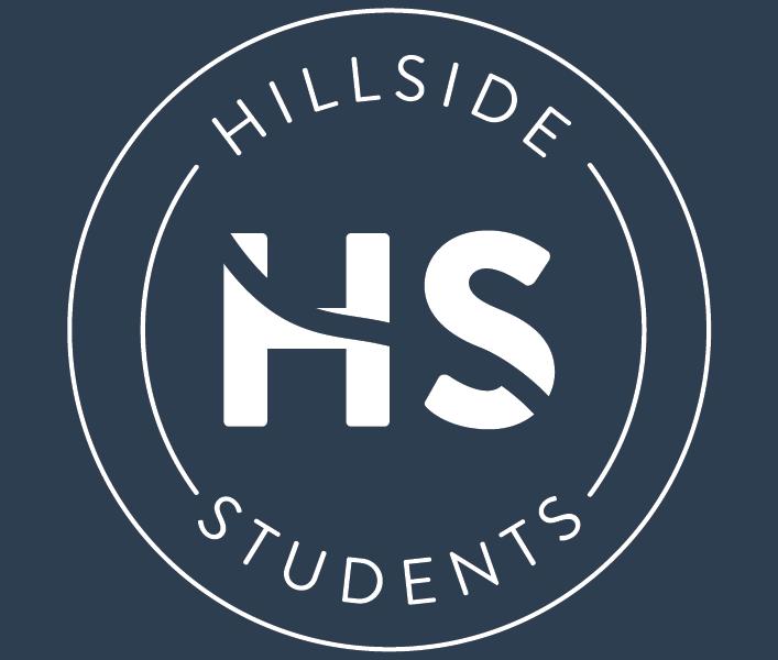 Hillside Student Ministries Logo-12.png
