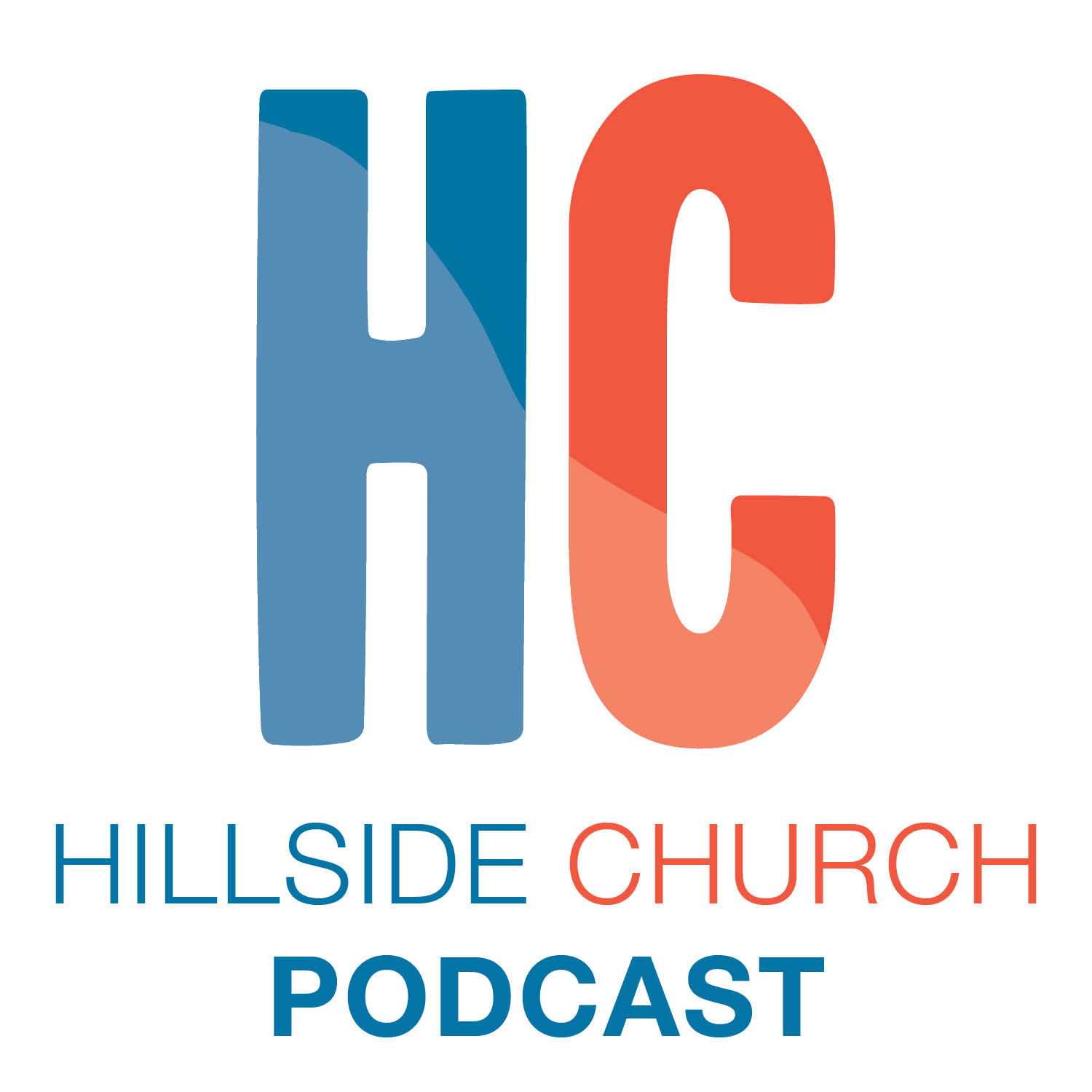 Sermons - Hillside Church