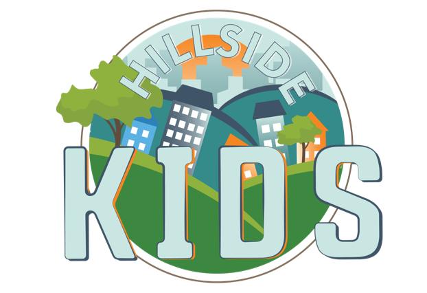 Hillside Kids Logo Final UDPATE-01.1.png