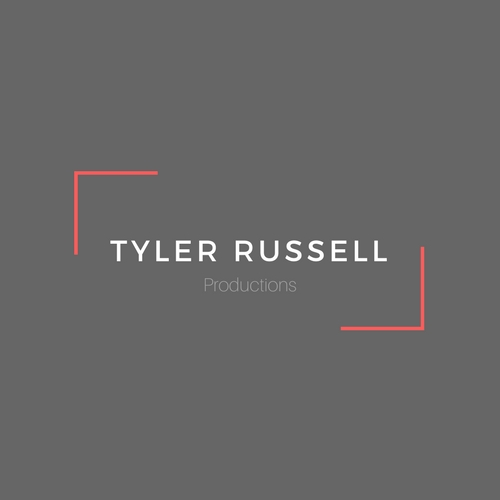 Tyler Russell Productions LLC