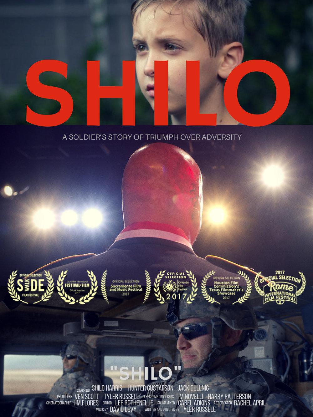 Shilo (1).jpg