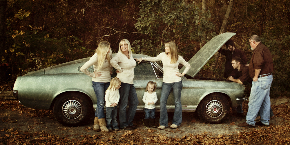 carfamily.jpg