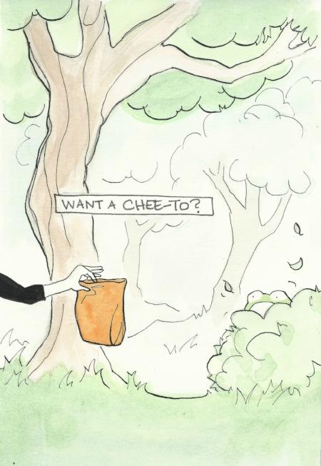 5-Want a Cheeto.jpg