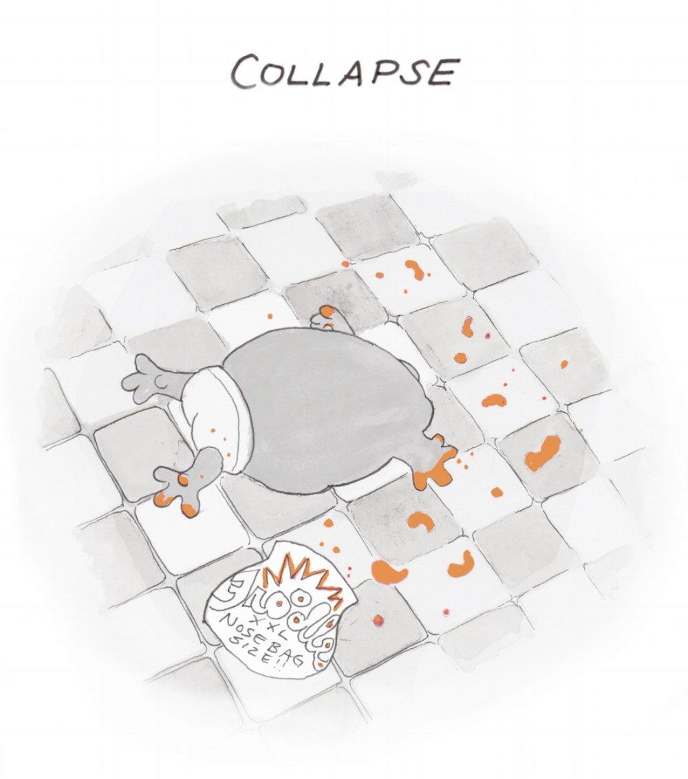 Collapse 3.jpg