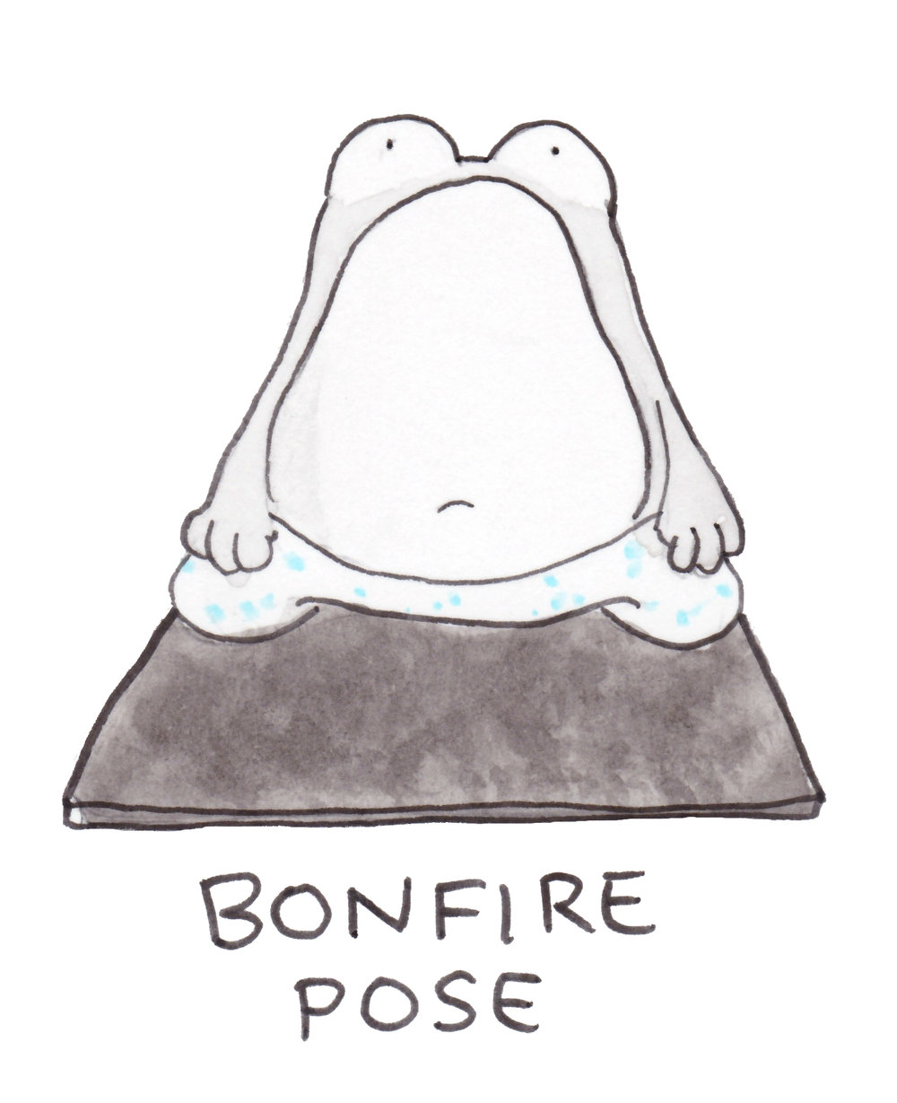 1-Bonfire Pose 1.jpg