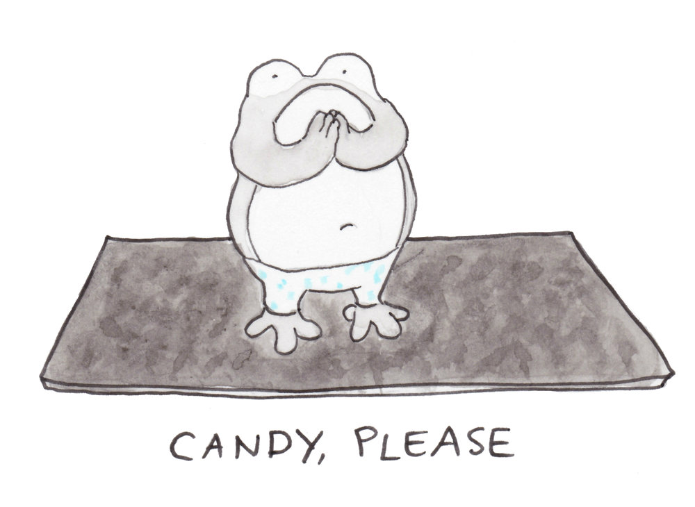 12-Candy Please 1.jpg