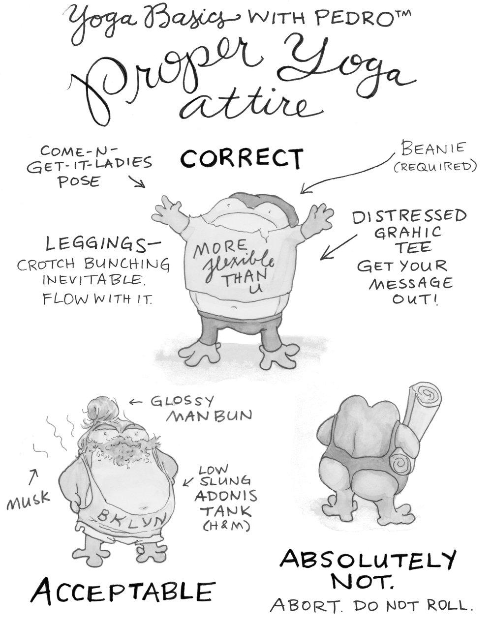 Proper Yoga Attire 1.jpg