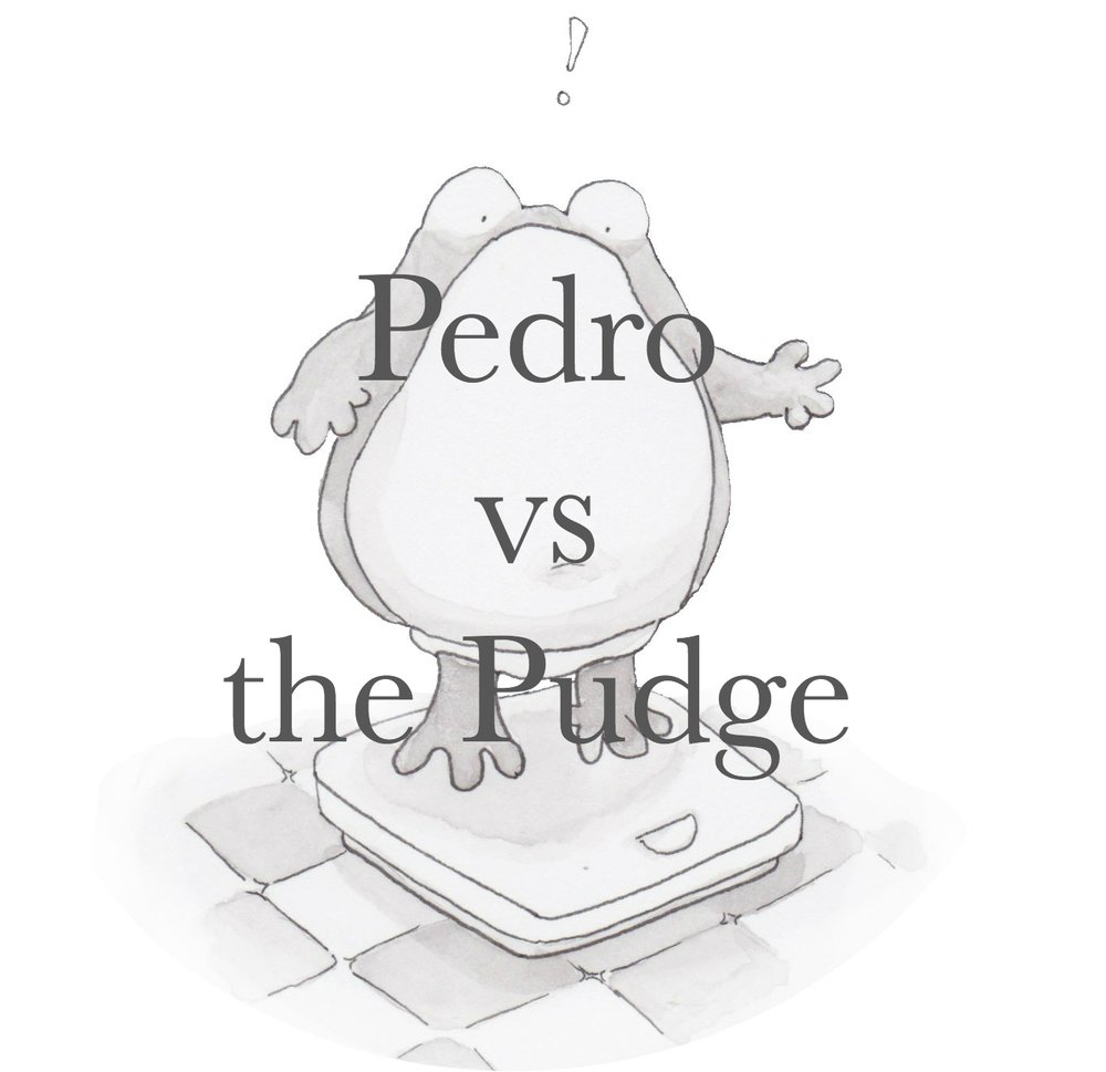 Pedro v pudge button.jpg