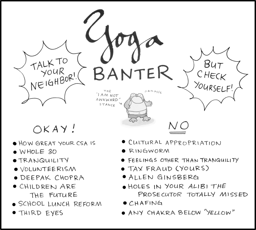 Yoga Banter Final.png
