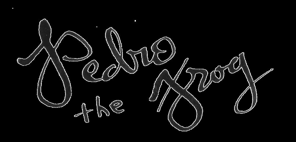 New Pedro Logo transparent.png