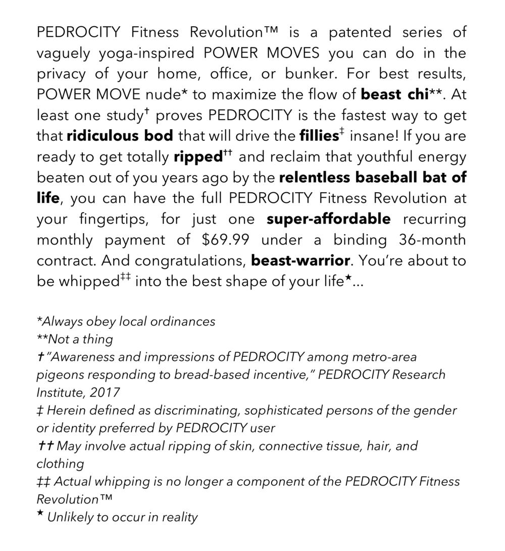 PEDROCITY wording.png