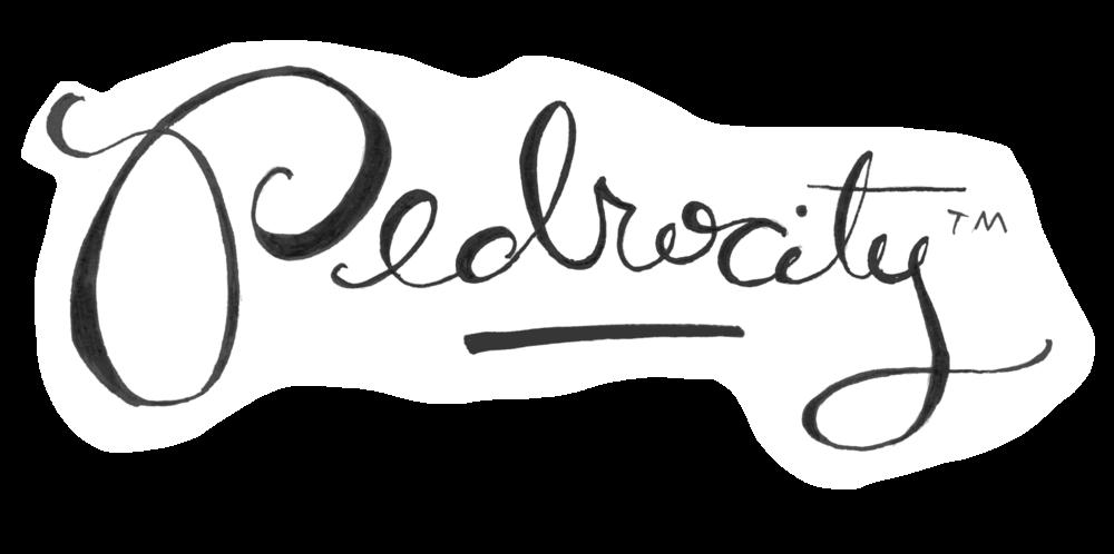 Pedrocity logo.png