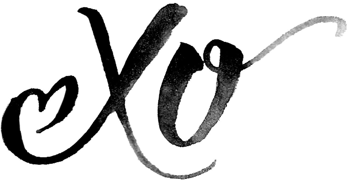 Image result for xo