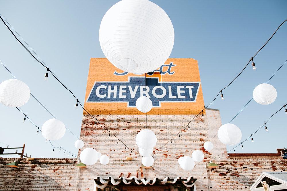 ChoateHouse169.jpg