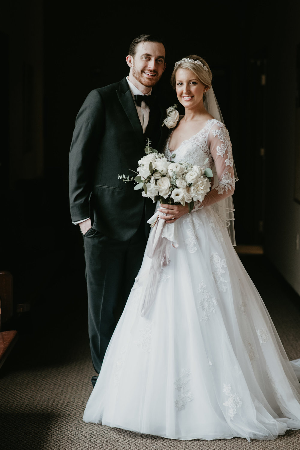 Patterson_Wedding_Bride_Groom_Portraits_0026.jpg