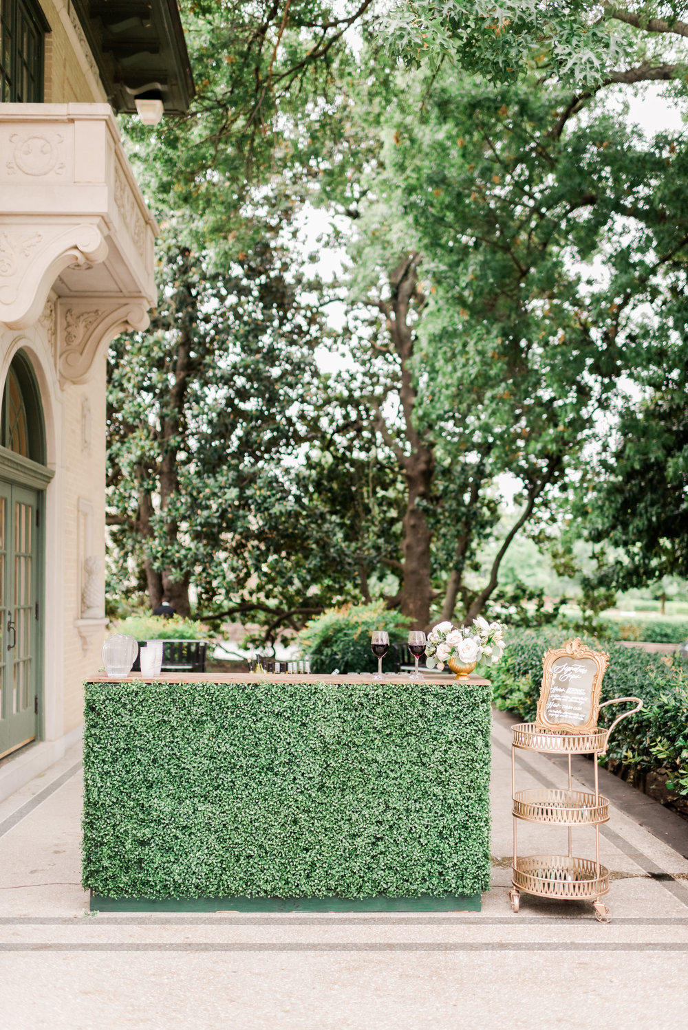 The Mansion at Woodward Park Tulsa Oklahoma Wedding_Valorie Darling Photography-6374.jpg