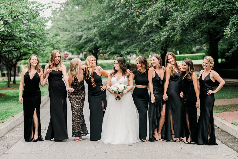 The Mansion at Woodward Park Tulsa Oklahoma Wedding_Valorie Darling Photography-8682.jpg