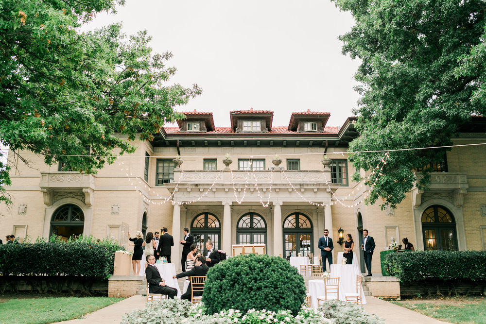 The Mansion at Woodward Park Tulsa Oklahoma Wedding_Valorie Darling Photography-9344.jpg