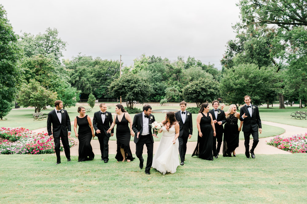 The Mansion at Woodward Park Tulsa Oklahoma Wedding_Valorie Darling Photography-9516.jpg
