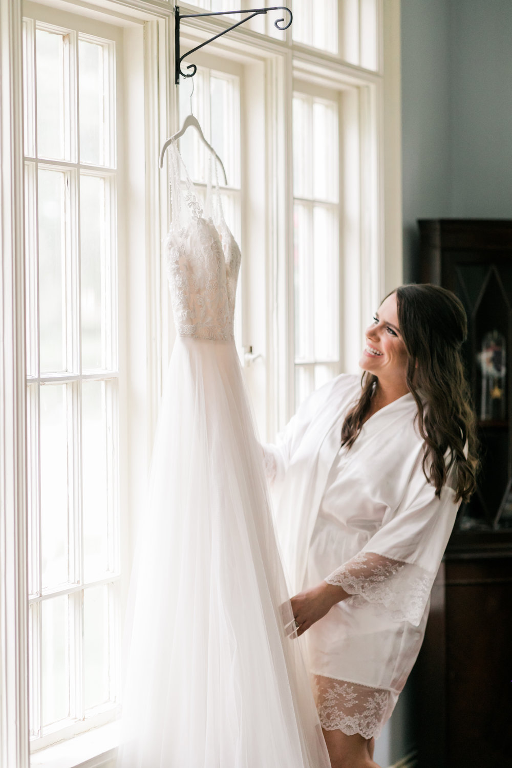 Woodward Park Mansion Wedding Oklahoma_Valorie Darling Photography-7933.jpg