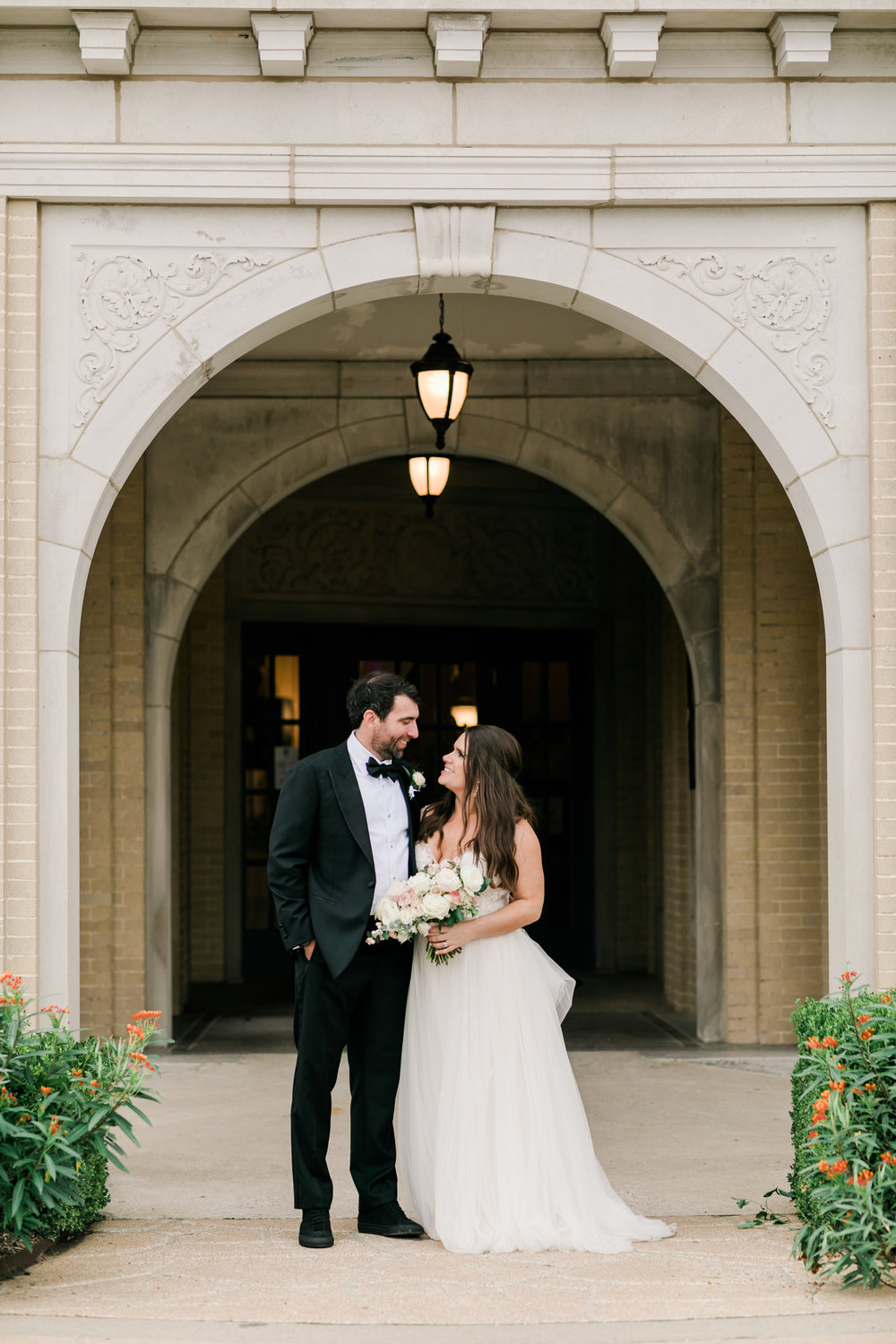 Woodward Park Mansion Wedding Oklahoma_Valorie Darling Photography-9831.jpg