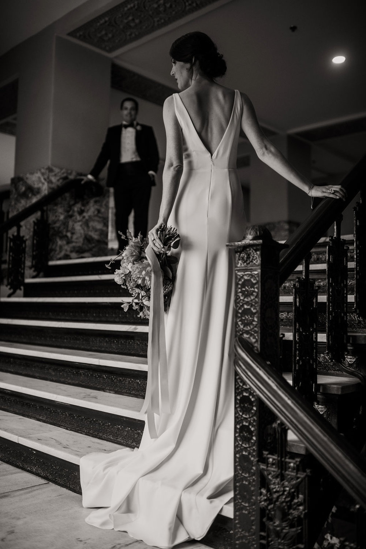 Purcell_Robison_Wedding_538.jpg