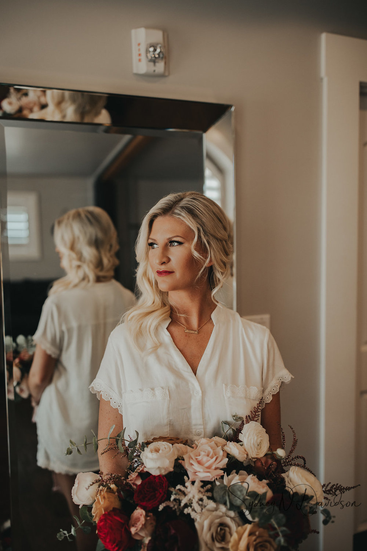 sydney-davidson-wedding-stillwater-oklahoma-wedding-session-traveling-photographer-portrait-tulsa-oklahoma-1385.jpg