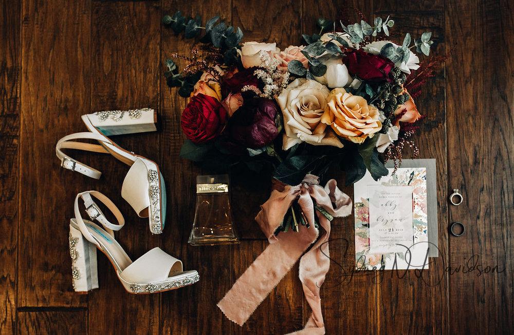 sydney-davidson-wedding-stillwater-oklahoma-wedding-session-traveling-photographer-portrait-tulsa-oklahoma-1573.jpg