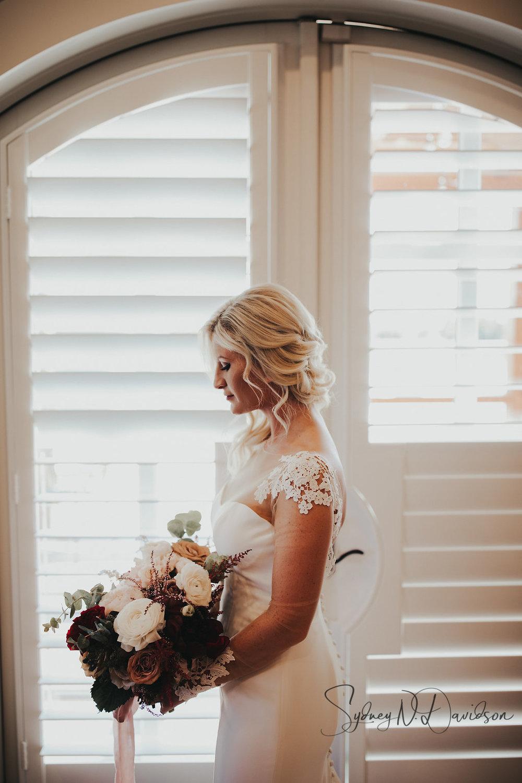 sydney-davidson-wedding-stillwater-oklahoma-wedding-session-traveling-photographer-portrait-tulsa-oklahoma-1689.jpg