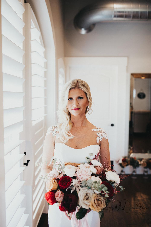 sydney-davidson-wedding-stillwater-oklahoma-wedding-session-traveling-photographer-portrait-tulsa-oklahoma-1766.jpg