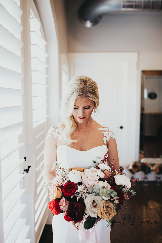 sydney-davidson-wedding-stillwater-oklahoma-wedding-session-traveling-photographer-portrait-tulsa-oklahoma-1768.jpg