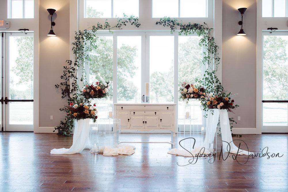sydney-davidson-wedding-stillwater-oklahoma-wedding-session-traveling-photographer-portrait-tulsa-oklahoma-2090.jpg