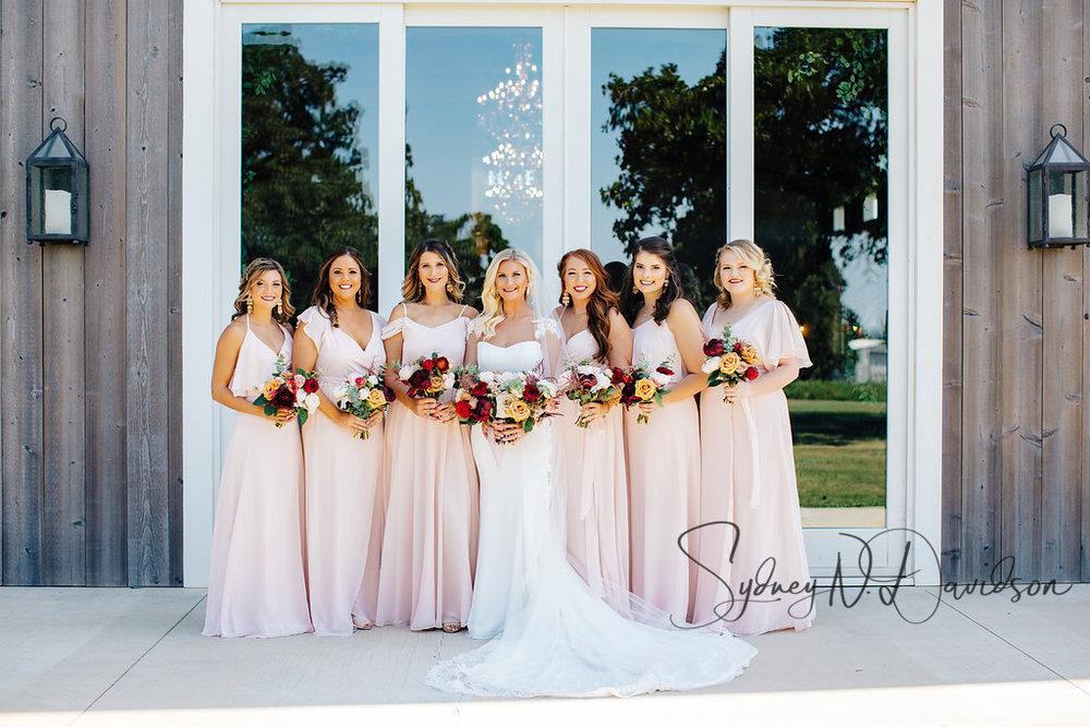 sydney-davidson-wedding-stillwater-oklahoma-wedding-session-traveling-photographer-portrait-tulsa-oklahoma-2097.jpg