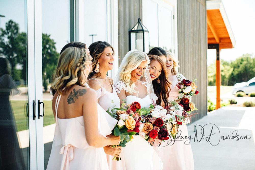 sydney-davidson-wedding-stillwater-oklahoma-wedding-session-traveling-photographer-portrait-tulsa-oklahoma-2151.jpg