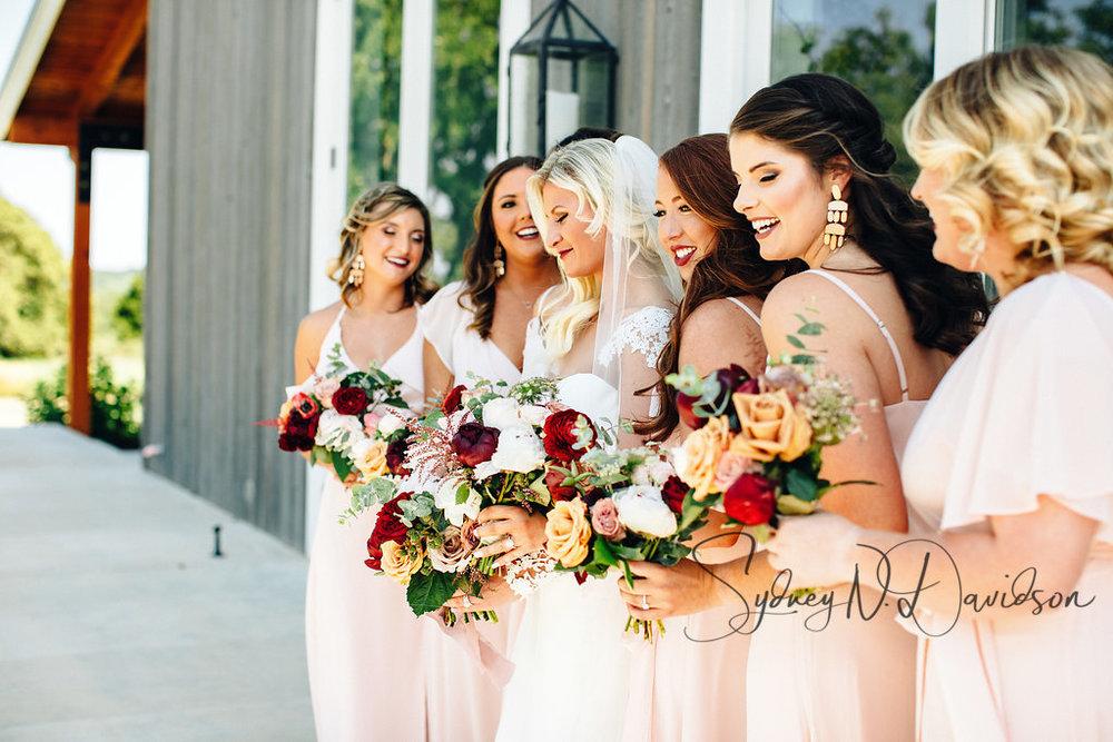 sydney-davidson-wedding-stillwater-oklahoma-wedding-session-traveling-photographer-portrait-tulsa-oklahoma-2159.jpg