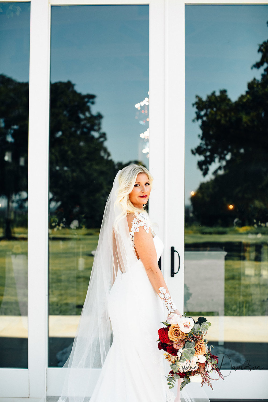sydney-davidson-wedding-stillwater-oklahoma-wedding-session-traveling-photographer-portrait-tulsa-oklahoma-2422.jpg