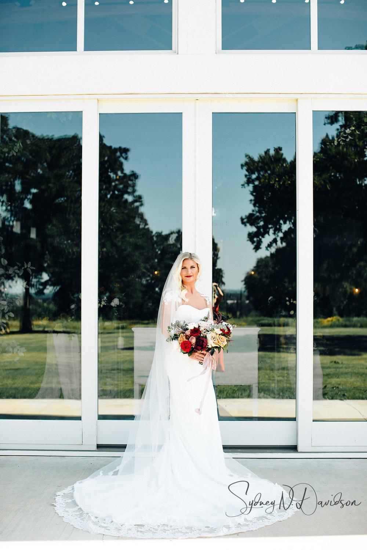 sydney-davidson-wedding-stillwater-oklahoma-wedding-session-traveling-photographer-portrait-tulsa-oklahoma-2435.jpg