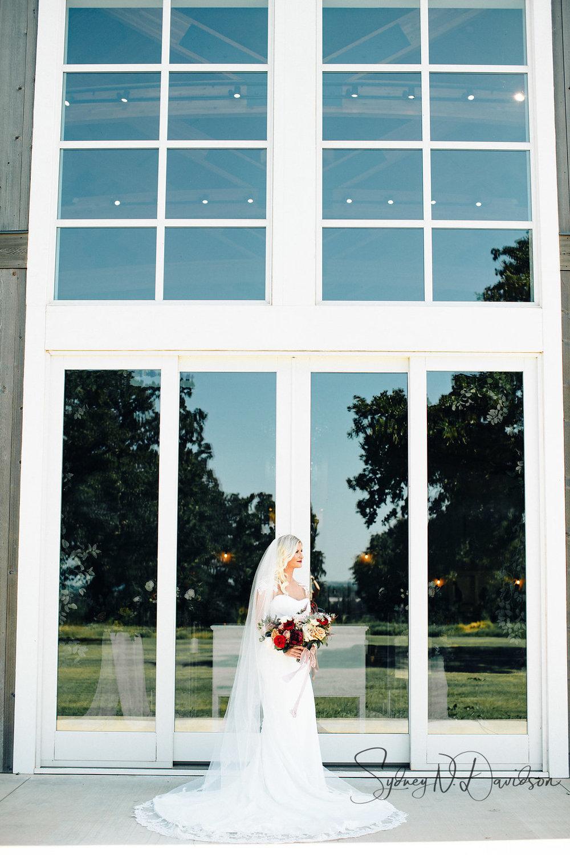 sydney-davidson-wedding-stillwater-oklahoma-wedding-session-traveling-photographer-portrait-tulsa-oklahoma-2441.jpg