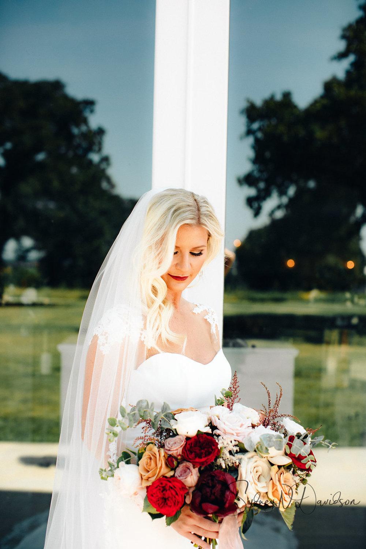sydney-davidson-wedding-stillwater-oklahoma-wedding-session-traveling-photographer-portrait-tulsa-oklahoma-2452.jpg