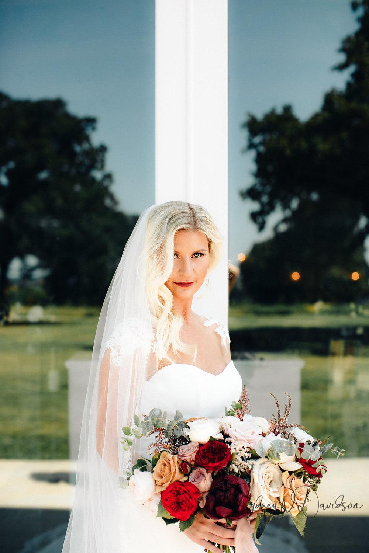 sydney-davidson-wedding-stillwater-oklahoma-wedding-session-traveling-photographer-portrait-tulsa-oklahoma-2454.jpg
