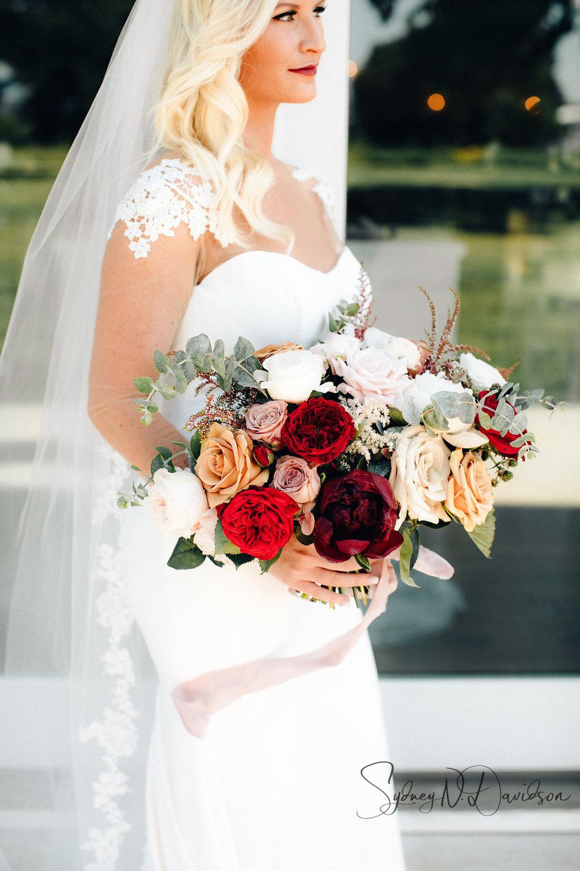 sydney-davidson-wedding-stillwater-oklahoma-wedding-session-traveling-photographer-portrait-tulsa-oklahoma-2472.jpg