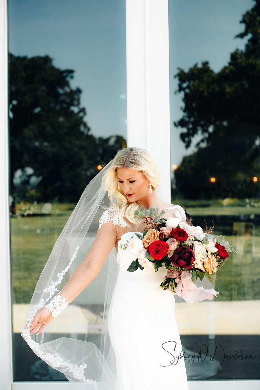 sydney-davidson-wedding-stillwater-oklahoma-wedding-session-traveling-photographer-portrait-tulsa-oklahoma-2480.jpg