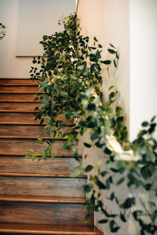 sydney-davidson-wedding-stillwater-oklahoma-wedding-session-traveling-photographer-portrait-tulsa-oklahoma-2525.jpg