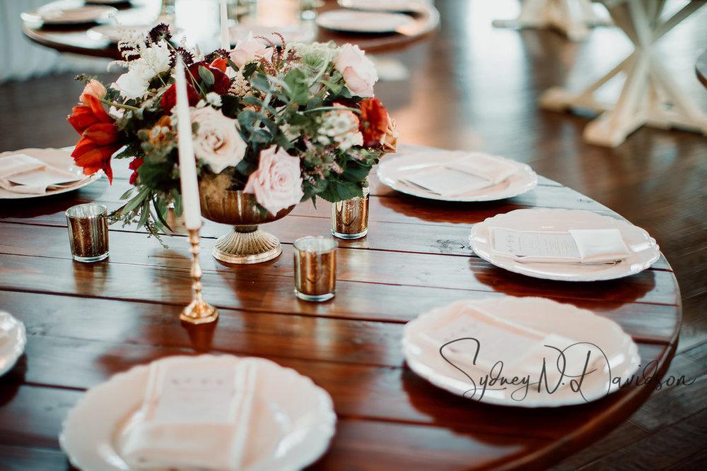 sydney-davidson-wedding-stillwater-oklahoma-wedding-session-traveling-photographer-portrait-tulsa-oklahoma-2529.jpg