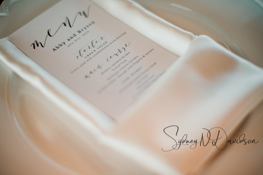 sydney-davidson-wedding-stillwater-oklahoma-wedding-session-traveling-photographer-portrait-tulsa-oklahoma-2537.jpg