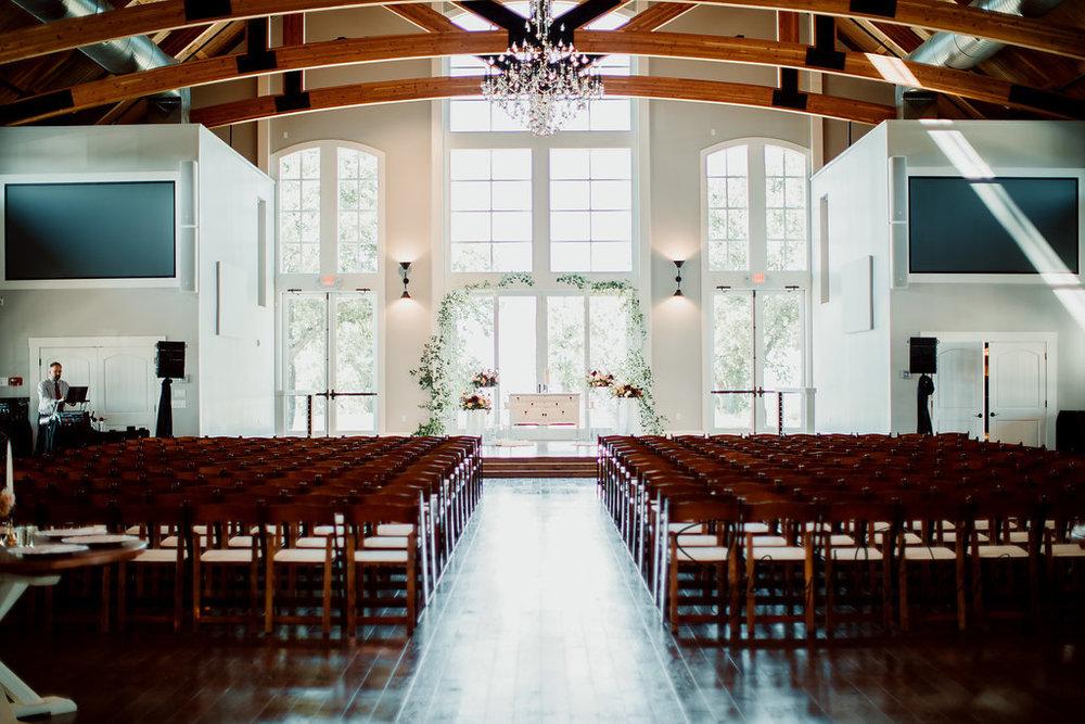 sydney-davidson-wedding-stillwater-oklahoma-wedding-session-traveling-photographer-portrait-tulsa-oklahoma-2551.jpg